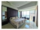For Rent Apartment Kemang Village - All Type With Fully Furnished By Sava Jakarta Properti