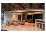 Disewakan Apartemen Termurah di Senopati – Dijamin – 3 BR 166 m2 Fully Furnished, Hanya 1 Unit