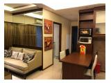 Disewakan / Dijual Apartement Thamrin Residence / Thamrin Executive Residence 1BR 2BR 3BR Fully Furnish