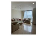 Sewa /Jual Apartemen Simprug Terrace / Simprug Teras – 3 br+1 195 m2 /4br+1  265 m2, Allow PET FRIENDLY Inside / Free 2-3 Lot Parking / Security GS 4
