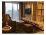 For Rent Apartment Casagrande 1/2/3 BR Fully Furnished