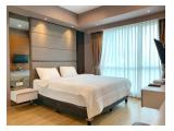 FOR RENT APARTMENT CASA GRANDE RESIDENCE TOWER MIRAGE, 2+1BR/101SQM - FULL FURNISHED