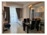 Sewa Apartemen Casa Grande Angelo 2+1 BR 76 sqm Brand New Unit by ERI Property Jakarta Selatan Any Type Phase I & II We Have