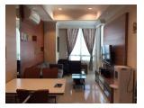 Disewakan Apartemen Denpasar Residence Kuningan City 1 / 2 / 3 Bedroom Fully Furnished