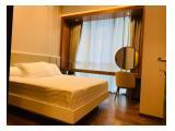 Sewa Apartemen Anandamaya Residences Sudirman Jakarta Pusat  2 / 3 / 4 Bedrooms