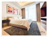 Disewakan Best Deal Price Apartemen South Hills, Kuningan - 1/2/ 3 Bedroom by In House Marketing
