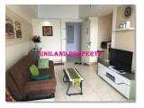 Sewa Apartemen Seasons City, Harian/Bulanan/Tahunan, Type Studio/2BR/2BR+1/3BR+1, Unfurnish/Semi Furnish/Full Furnish, Grogol, Jakarta Barat