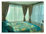 Sewa 2 BR Harian ,Mingguan ,Bulanan Apartemen Grand Kamala Lagoon Panorama