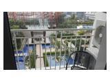 Disewakan Apartemen Denpasar Residence Tower Kintamani 3 Bedroom 125sqm Fully Furnished