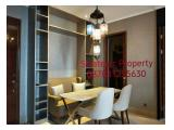 For rent high-end apt District 8 1/2/3 br lux furnished, unfurn / semi furn.