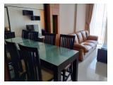 Disewa Apartemen The Lavande Type 2BR fully furnished