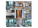 Sewa Murah Apartemen Denpasar Residence Kuningan City 1BR / 2 BR/ 3 BR/ Penthouse