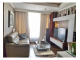 Di Sewakan Apartemen Patria Park Residence Cawang - 2BR Furnished