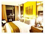 Disewakan Best Deal! Apartemen L'Avenue Pancoran, Jakarta Selatan – 2BR Size: 80sqm - Fully Furnished - Harga Termurah, Siap Huni by On Site Agent