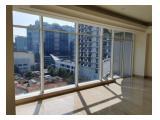 Apartemen South Hills Kuningan – 3 BR 143 m2 - Unfurnished at Kuningan