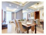 Sewa / Jual Apartemen South Hill di Kuningan Jakarta Selatan – 1 / 2 / 3 BR Furnished BEST PRICE, Contact Marketing In House - Merry 081219624103