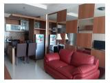 Sewa Apartemen The Lavande Residences Tebet Jakarta Selatan – 2 BR Fully Furnished, Lux Condition