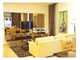 Senopati Suites in Senayan: CHEAPEST, 2BR, BEAUTIFUL DESIGN