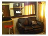 Living room01