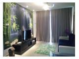 Disewakan Apartment Central Park Residences West Jakarta Tower Amandine