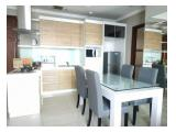 For Rent Denpasar Residence 1/2/3/4 Bedrooms Full Furnished