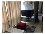 Sewa Apartemen Menteng Park - Tower Diamond FL16 - 2 BR Fully Furnished by HOKYS PROPERTY