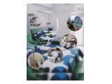 Disewakan Harian / transit Apartemen Margonda residence  2