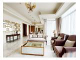 Disewakan Apartemen Botanica Simprug - 2/2+1/3/3+1 BR by IN HOUSE MARKETING