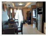 Disewakan Apartemen Thamrin Residences 2 Bedrooms/Many units available 1 2 3 Bedrooms