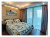 Disewakan Apartemen Kemang Village Studio / 1BR / 2BR / 3BR / 4BR / Penthouse Duplex
