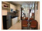 Disewakan/jual All Unit Apartemen dan Condominium Green bay Pluit, Tentukan hunian terbaik anda disini, Pelayanan terbaik serta harga bagus dari kami.