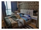 Sewa Apartemen Gandaria Height 1BR, Luas 59 SQM