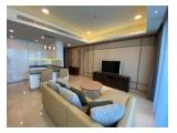 For Rent Anandamaya Residence 2 bedroom Suite and Brand New
