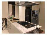 Sewa Luxurious Apartment by Senopati Suites with Private Lift – 2 / 3 / 4 BR & Loft