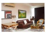 For Rent Denpasar Residence 1/2/3/4 Bedrooms Full Furnished