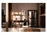 Studio, 1Bedroom,2Bedrooms,3Bedrooms Semifurnish/Fully Furnish