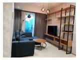 Sewa Apartemen Casa Grande Residence 1 / 2 / 3 BR