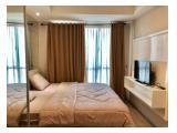 For Rent Casa Grande Residence ( Mall Kota Kasablanka ) / 1BR - 2BR - 3BR