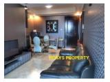 For Rent Apartment Bellagio Residence Tower A Fully Furnished By HOKYS PROPERTY
