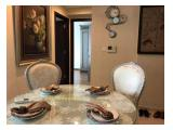 For Rent Apartment Setiabudi Sky Garden Tower Sky 2BR Fully Furnished By HOKYS PROPERTY