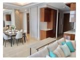 For Rent South Hills Apartment - Best Price 1 Bedroom / 2 Bedroom / 3 Bedroom