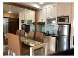 Disewakan Apartemen Thamrin Executive Residence 1 Bedroom Jakarta