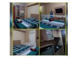 yuk sewa apartemen Bogor valley tanah sereal