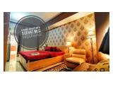 Type eksekutive room VIP