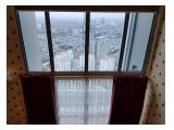 Sewa & Jual Apartemen Neo SOHO Central Park – Bisa Untuk Office / Tempat Tinggal