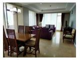 livingroom+dinningroom