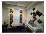 Best Price Sewa Apartment Casa Grande Residence, Tower Avalon 3 BR 191 m2 + 1, 3 bathroom Private Lift