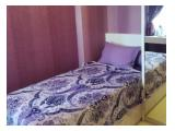 Disewa 2 Bedroom Murah - Furnished Cantik