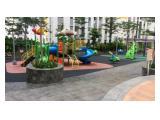 Disewakan Apartemen Springlake Summarecon Bekasi – 2 BR 45 m2 Unfurnished