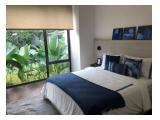Bedroom - Pool Patio